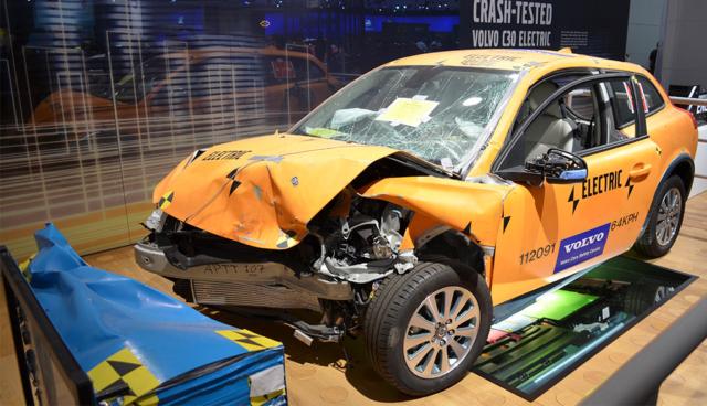 Elektroauto-Unfall-Sicherheit-Ratgeber