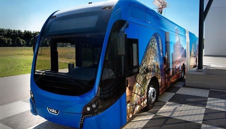 holland-elektrobus-flotte