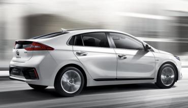 hyundai-elektroauto-ioniq-werbung-marketing