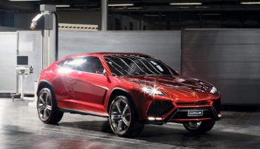 Lamborghini-Urus-Plug-in-Hybrid