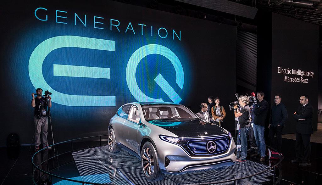mercedes-eq-jedes-jahr-ein-neues-elektroauto