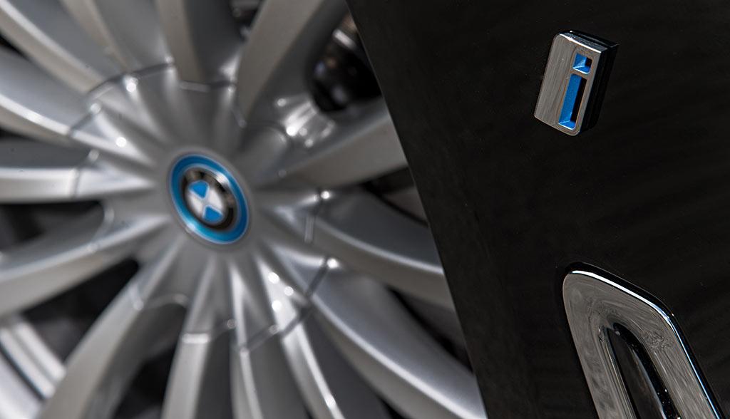 neue-bmw-elektroauto-strategie