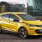 Opel-Ampera-E-Start-Deutshcland-Verfuegbarkeit-2017