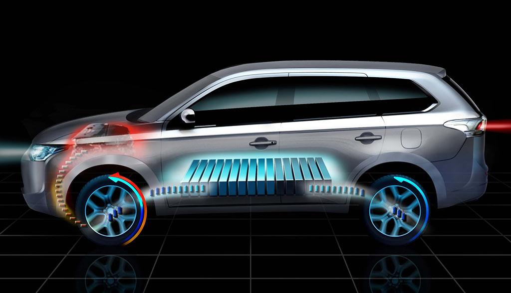 Renault-Nissan-Mitsubishi-Elektroauto