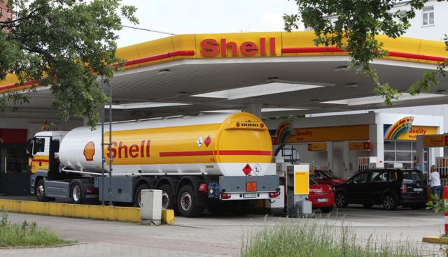 Shell–Peak-Oil-wird-zu-Peak-Demand—Nachfrage-nach-Oel-soll-bald-fallen