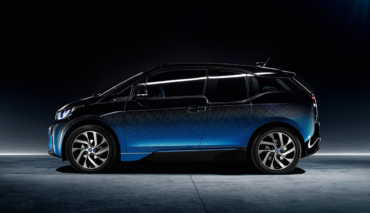 sportversion-bmw-i3-elektroauto
