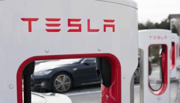 Tesla-Supercharger-Deutschland-2017