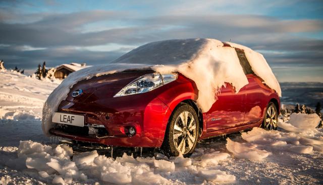 winter-tipps-elektroauto-und-elektroroller