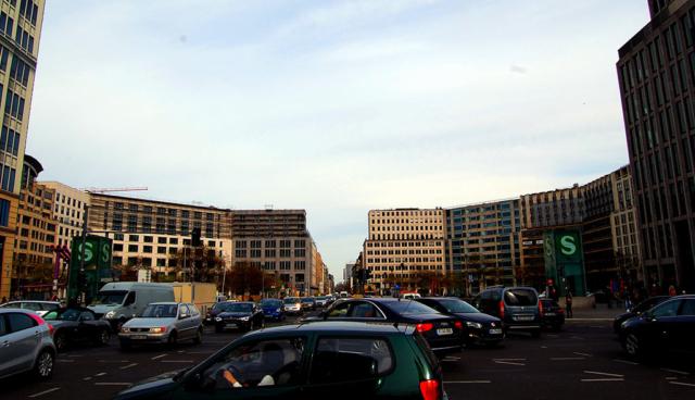 Zweiter-Klimaschutzbericht–Deutschland-duerfte-CO2-Ziel-verfehlen