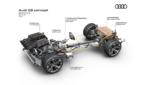 Audi-Q8-concept-Batterie-Technik