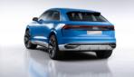 Audi-Q8-concept-Plug-in-Hybrid-SUV10