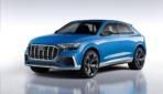 Audi-Q8-concept-Plug-in-Hybrid-SUV11