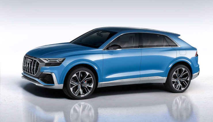 Audi-Q8-concept-Plug-in-Hybrid-SUV12