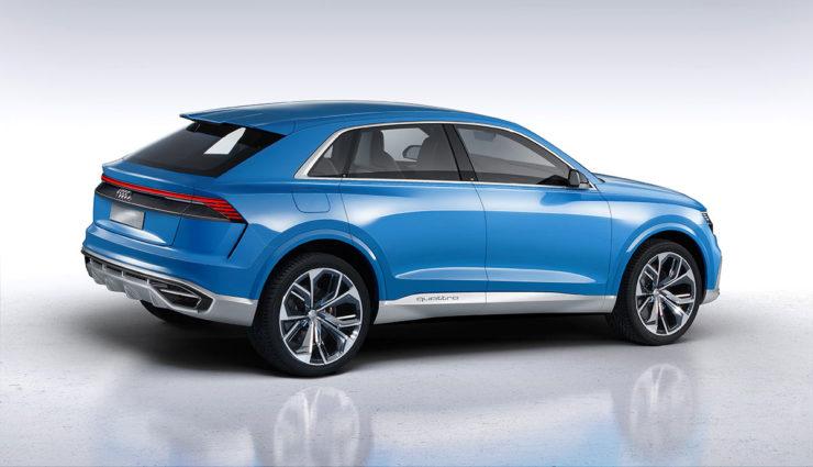 Audi-Q8-concept-Plug-in-Hybrid-SUV13