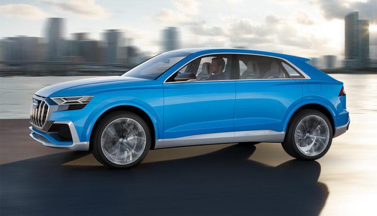 Audi-Q8-concept-Plug-in-Hybrid-SUV15