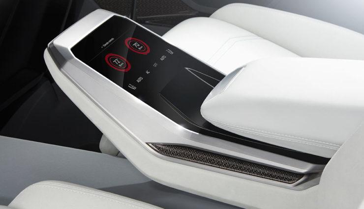 Audi-Q8-concept-Plug-in-Hybrid-SUV17