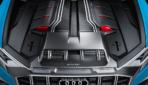 Audi-Q8-concept-Plug-in-Hybrid-SUV18
