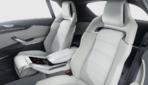 Audi-Q8-concept-Plug-in-Hybrid-SUV20
