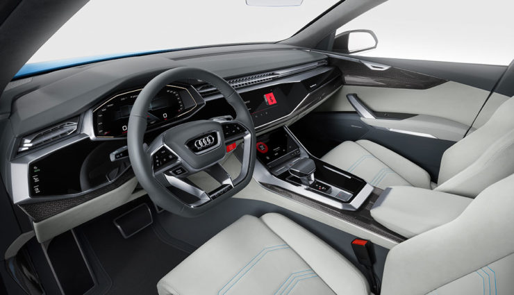 Audi-Q8-concept-Plug-in-Hybrid-SUV21