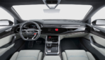 Audi-Q8-concept-Plug-in-Hybrid-SUV22