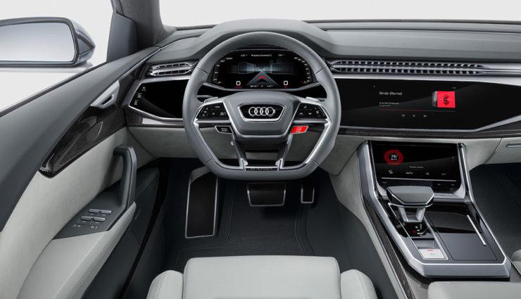 Audi-Q8-concept-Plug-in-Hybrid-SUV24