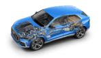 Audi-Q8-concept-Plug-in-Hybrid-SUV4