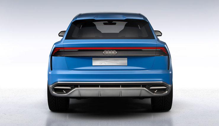 Audi-Q8-concept-Plug-in-Hybrid-SUV8