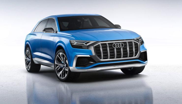 Audi-Q8-concept-Plug-in-Hybrid-SUV9