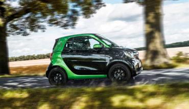 Auto-Test-Umweltsieger-2017–Elektroauto-Smart-Platz-1