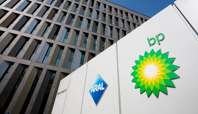 Ölmulti BP korrigiert Prognose für Elektroautos und erneuerbare Energien