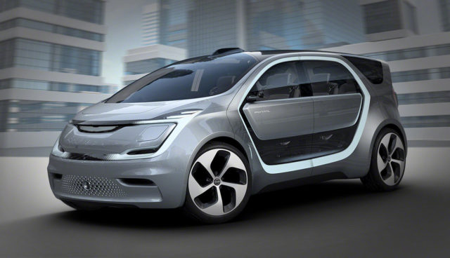 Chrysler-Portal-Concept-Elektroauto.jpg4