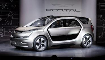Chrysler-Portal-Elektroauto-Minivan