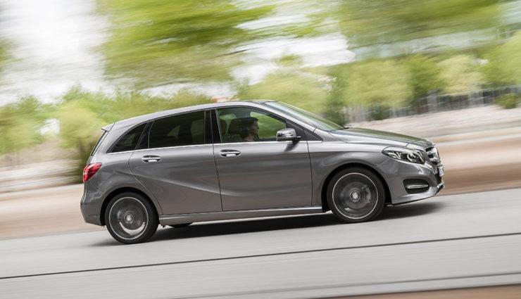 DUH-Chef–Diesel-Fahrverbote-werden-kommen