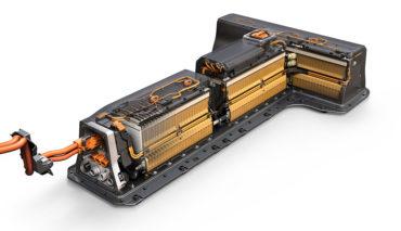 renault senkt elektroauto preise batteriemiete f r zoe. Black Bedroom Furniture Sets. Home Design Ideas