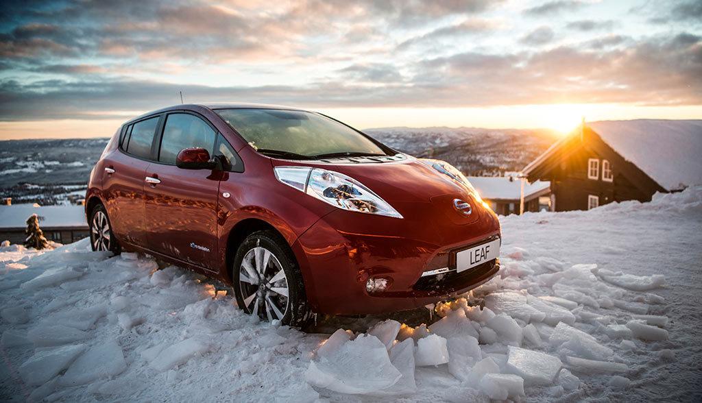 Elektroauto–Importeure-erwarten-2017-Plus-von-50-Prozent