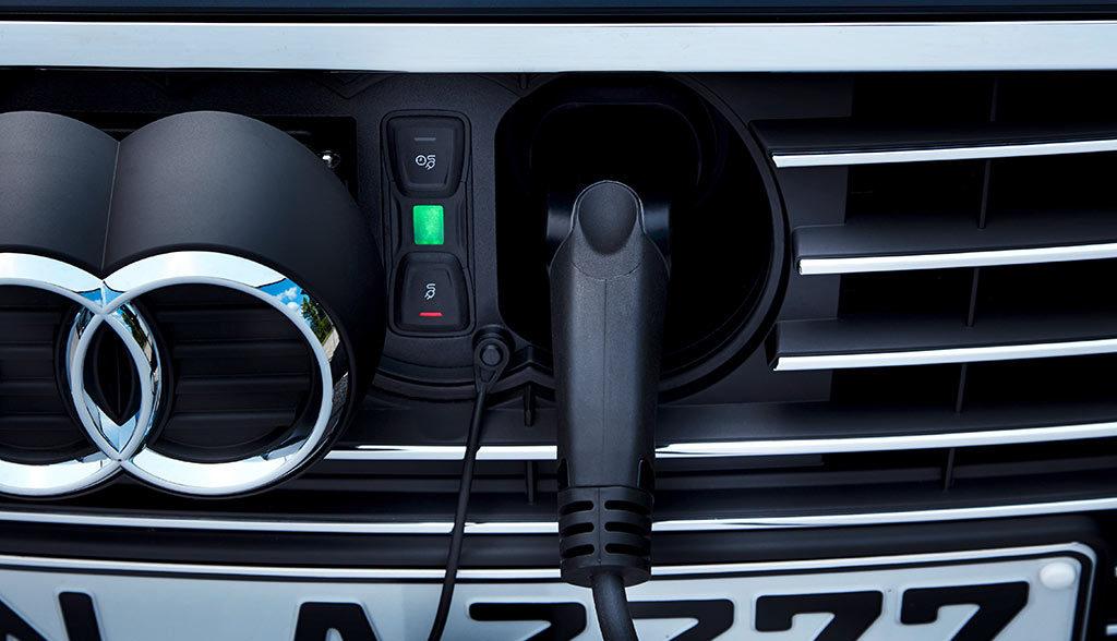 Elektroauto-Quote-des-Bundestagsfahrdienst-enttaeuscht