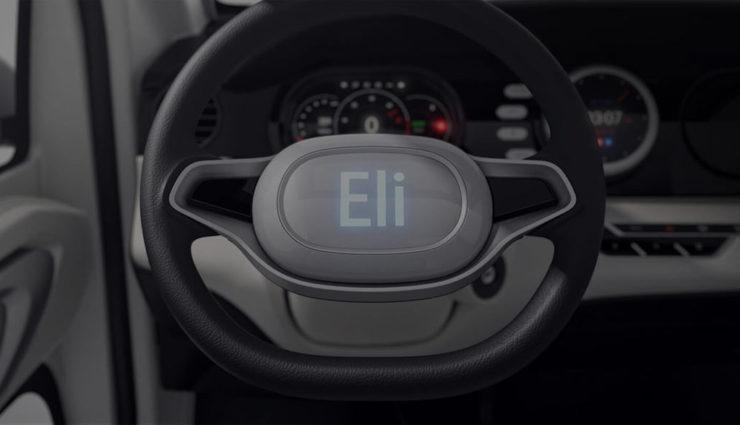 Eli-Zero-Elektroauto-5