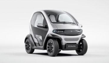 Eli-Zero-Elektroauto-8