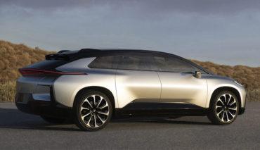 Faraday-Future-FF-91-Elektroauto-Preis-2018