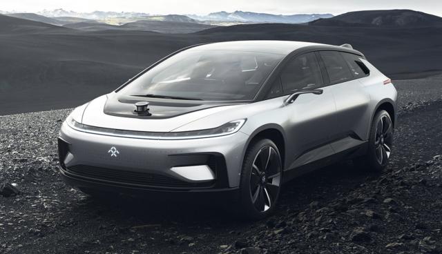 Faraday-Future-FF-91-Elektroauto-SUV-5