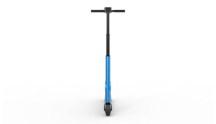 Hyundai-Ioniq-Elektro-Scooter-Roller3