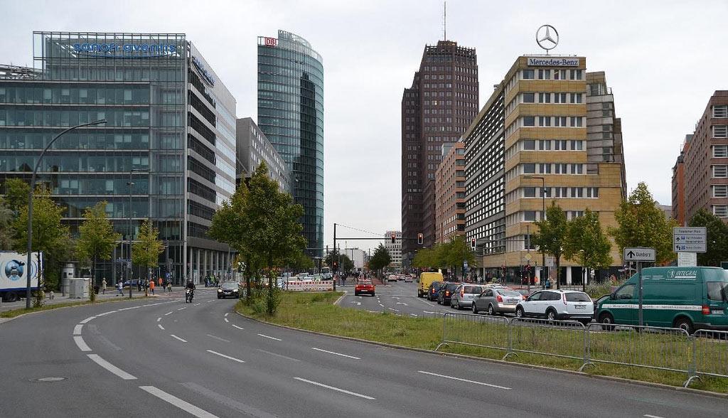Kfz Innung Köln