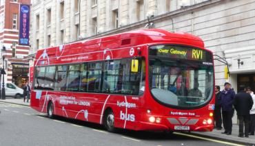 London-Elektro-Bus-Wasserstoff