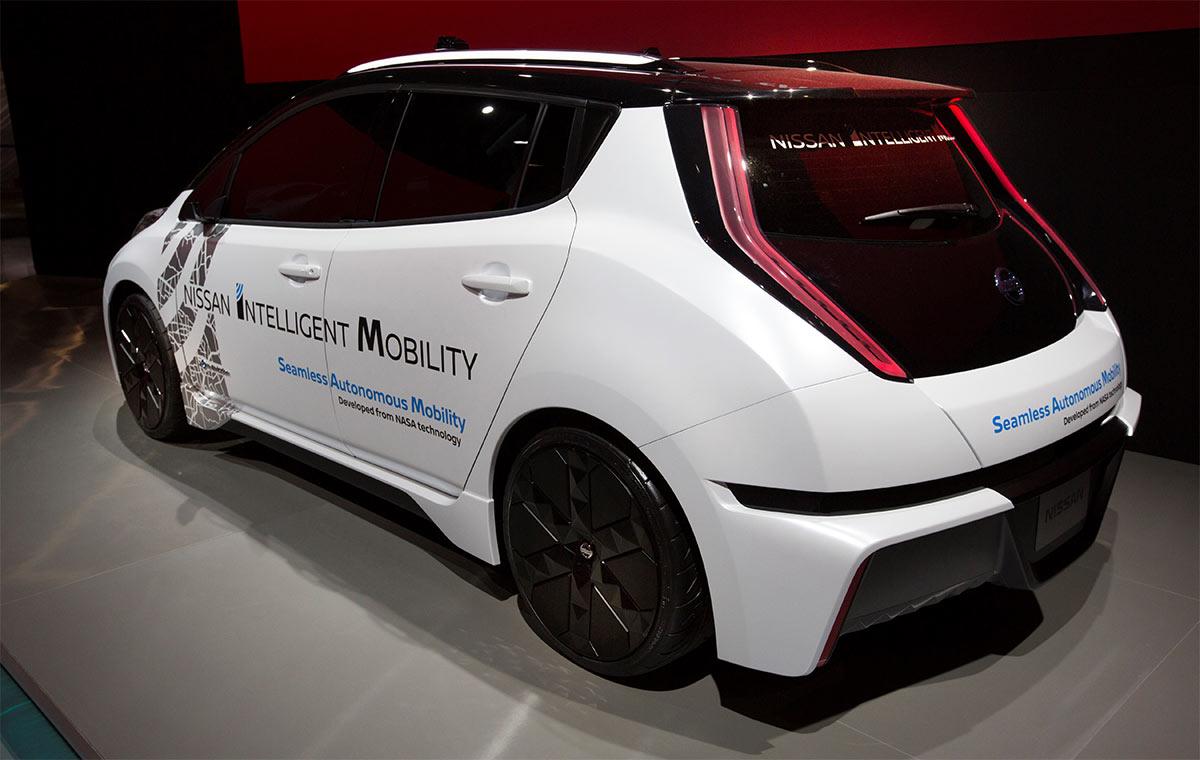 Nissan-LEAF-2017-Design-Heck