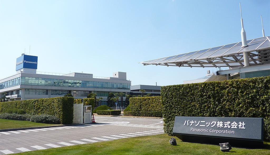 Panasonic-will-Partnerschaft-mit-Tesla-ausbauen
