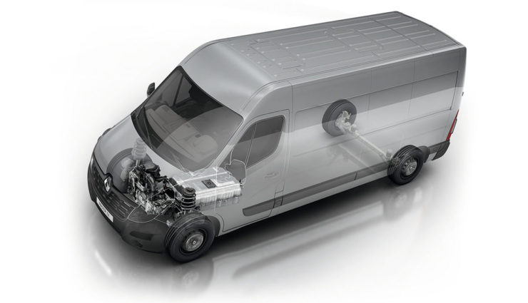 Renaul-Elektro-Transporter-Master-Z.E.
