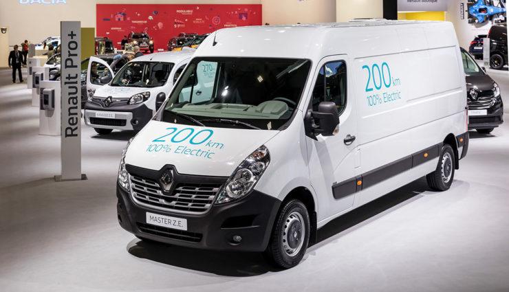 Renault-Master-Z.E.-E-Transporter