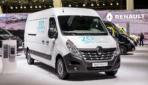 Renault-Master-Z.E.-Elektro