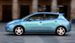 """Renault-Nissan-Manager über Elektroautos: """"Das Knacken hat in Deutschland angefangen"""""""