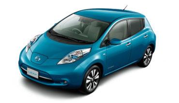 Renault-Nissan-Elektroauto-Verkaufszahlen